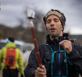 utp1909paai7058; Ultra Trail Running Patagonia Sixth Edition of Ultra Paine 2019 Provincia de Última Esperanza, Patagonia Chile; International Ultra Trail Running Event; Sexta Edición Trail Running Internacional, Chilean Patagonia 2019