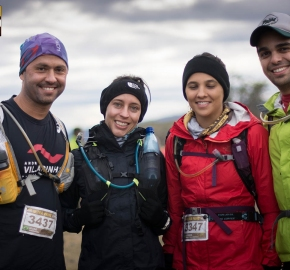 utp1909paai7060; Ultra Trail Running Patagonia Sixth Edition of Ultra Paine 2019 Provincia de Última Esperanza, Patagonia Chile; International Ultra Trail Running Event; Sexta Edición Trail Running Internacional, Chilean Patagonia 2019