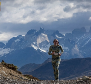 utp1909paai7122; Ultra Trail Running Patagonia Sixth Edition of Ultra Paine 2019 Provincia de Última Esperanza, Patagonia Chile; International Ultra Trail Running Event; Sexta Edición Trail Running Internacional, Chilean Patagonia 2019