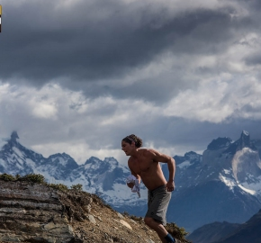 utp1909paai7127; Ultra Trail Running Patagonia Sixth Edition of Ultra Paine 2019 Provincia de Última Esperanza, Patagonia Chile; International Ultra Trail Running Event; Sexta Edición Trail Running Internacional, Chilean Patagonia 2019
