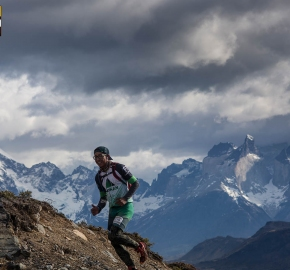 utp1909paai7149; Ultra Trail Running Patagonia Sixth Edition of Ultra Paine 2019 Provincia de Última Esperanza, Patagonia Chile; International Ultra Trail Running Event; Sexta Edición Trail Running Internacional, Chilean Patagonia 2019