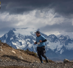 utp1909paai7157; Ultra Trail Running Patagonia Sixth Edition of Ultra Paine 2019 Provincia de Última Esperanza, Patagonia Chile; International Ultra Trail Running Event; Sexta Edición Trail Running Internacional, Chilean Patagonia 2019
