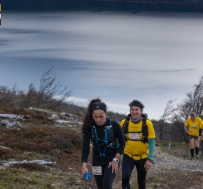 utp1909paai7209; Ultra Trail Running Patagonia Sixth Edition of Ultra Paine 2019 Provincia de Última Esperanza, Patagonia Chile; International Ultra Trail Running Event; Sexta Edición Trail Running Internacional, Chilean Patagonia 2019