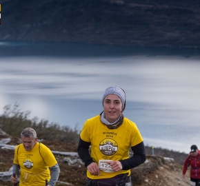 utp1909paai7214; Ultra Trail Running Patagonia Sixth Edition of Ultra Paine 2019 Provincia de Última Esperanza, Patagonia Chile; International Ultra Trail Running Event; Sexta Edición Trail Running Internacional, Chilean Patagonia 2019