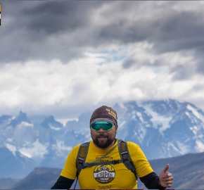 utp1909paai7221; Ultra Trail Running Patagonia Sixth Edition of Ultra Paine 2019 Provincia de Última Esperanza, Patagonia Chile; International Ultra Trail Running Event; Sexta Edición Trail Running Internacional, Chilean Patagonia 2019