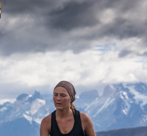 utp1909paai7227; Ultra Trail Running Patagonia Sixth Edition of Ultra Paine 2019 Provincia de Última Esperanza, Patagonia Chile; International Ultra Trail Running Event; Sexta Edición Trail Running Internacional, Chilean Patagonia 2019