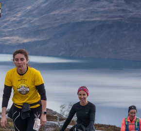 utp1909paai7230; Ultra Trail Running Patagonia Sixth Edition of Ultra Paine 2019 Provincia de Última Esperanza, Patagonia Chile; International Ultra Trail Running Event; Sexta Edición Trail Running Internacional, Chilean Patagonia 2019