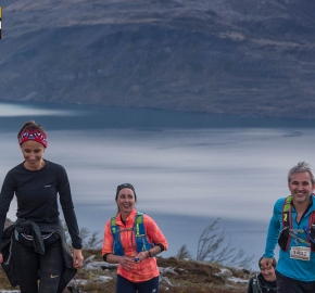 utp1909paai7231; Ultra Trail Running Patagonia Sixth Edition of Ultra Paine 2019 Provincia de Última Esperanza, Patagonia Chile; International Ultra Trail Running Event; Sexta Edición Trail Running Internacional, Chilean Patagonia 2019
