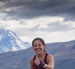 utp1909paai7235; Ultra Trail Running Patagonia Sixth Edition of Ultra Paine 2019 Provincia de Última Esperanza, Patagonia Chile; International Ultra Trail Running Event; Sexta Edición Trail Running Internacional, Chilean Patagonia 2019