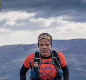 utp1909paai7250; Ultra Trail Running Patagonia Sixth Edition of Ultra Paine 2019 Provincia de Última Esperanza, Patagonia Chile; International Ultra Trail Running Event; Sexta Edición Trail Running Internacional, Chilean Patagonia 2019