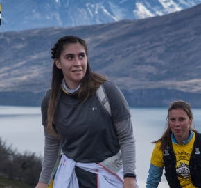 utp1909paai7267; Ultra Trail Running Patagonia Sixth Edition of Ultra Paine 2019 Provincia de Última Esperanza, Patagonia Chile; International Ultra Trail Running Event; Sexta Edición Trail Running Internacional, Chilean Patagonia 2019