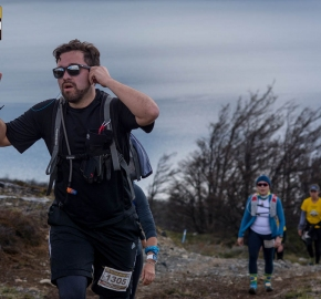 utp1909paai7280; Ultra Trail Running Patagonia Sixth Edition of Ultra Paine 2019 Provincia de Última Esperanza, Patagonia Chile; International Ultra Trail Running Event; Sexta Edición Trail Running Internacional, Chilean Patagonia 2019