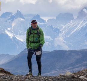 utp1909paai7290; Ultra Trail Running Patagonia Sixth Edition of Ultra Paine 2019 Provincia de Última Esperanza, Patagonia Chile; International Ultra Trail Running Event; Sexta Edición Trail Running Internacional, Chilean Patagonia 2019
