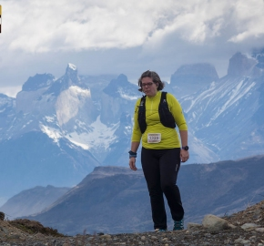 utp1909paai7312; Ultra Trail Running Patagonia Sixth Edition of Ultra Paine 2019 Provincia de Última Esperanza, Patagonia Chile; International Ultra Trail Running Event; Sexta Edición Trail Running Internacional, Chilean Patagonia 2019