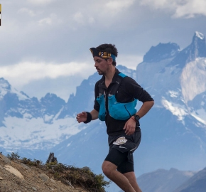utp1909paai7328; Ultra Trail Running Patagonia Sixth Edition of Ultra Paine 2019 Provincia de Última Esperanza, Patagonia Chile; International Ultra Trail Running Event; Sexta Edición Trail Running Internacional, Chilean Patagonia 2019
