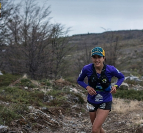 utp1909paai7380; Ultra Trail Running Patagonia Sixth Edition of Ultra Paine 2019 Provincia de Última Esperanza, Patagonia Chile; International Ultra Trail Running Event; Sexta Edición Trail Running Internacional, Chilean Patagonia 2019