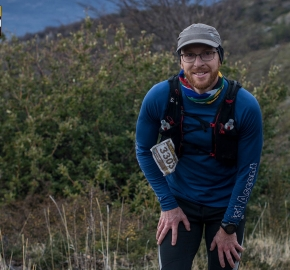utp1909paai7395; Ultra Trail Running Patagonia Sixth Edition of Ultra Paine 2019 Provincia de Última Esperanza, Patagonia Chile; International Ultra Trail Running Event; Sexta Edición Trail Running Internacional, Chilean Patagonia 2019