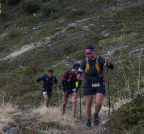 utp1909paai7429; Ultra Trail Running Patagonia Sixth Edition of Ultra Paine 2019 Provincia de Última Esperanza, Patagonia Chile; International Ultra Trail Running Event; Sexta Edición Trail Running Internacional, Chilean Patagonia 2019
