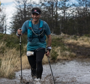 utp1909paai7488; Ultra Trail Running Patagonia Sixth Edition of Ultra Paine 2019 Provincia de Última Esperanza, Patagonia Chile; International Ultra Trail Running Event; Sexta Edición Trail Running Internacional, Chilean Patagonia 2019
