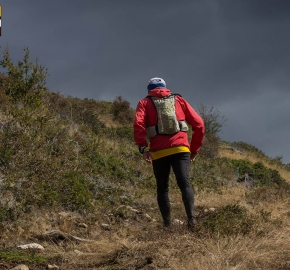 utp1909paai7509; Ultra Trail Running Patagonia Sixth Edition of Ultra Paine 2019 Provincia de Última Esperanza, Patagonia Chile; International Ultra Trail Running Event; Sexta Edición Trail Running Internacional, Chilean Patagonia 2019