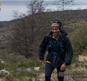 utp1909paai7513; Ultra Trail Running Patagonia Sixth Edition of Ultra Paine 2019 Provincia de Última Esperanza, Patagonia Chile; International Ultra Trail Running Event; Sexta Edición Trail Running Internacional, Chilean Patagonia 2019