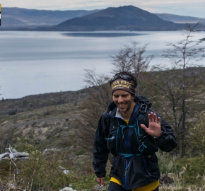 utp1909paai7514; Ultra Trail Running Patagonia Sixth Edition of Ultra Paine 2019 Provincia de Última Esperanza, Patagonia Chile; International Ultra Trail Running Event; Sexta Edición Trail Running Internacional, Chilean Patagonia 2019
