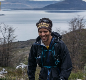 utp1909paai7515; Ultra Trail Running Patagonia Sixth Edition of Ultra Paine 2019 Provincia de Última Esperanza, Patagonia Chile; International Ultra Trail Running Event; Sexta Edición Trail Running Internacional, Chilean Patagonia 2019