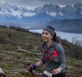utp1909paai7522; Ultra Trail Running Patagonia Sixth Edition of Ultra Paine 2019 Provincia de Última Esperanza, Patagonia Chile; International Ultra Trail Running Event; Sexta Edición Trail Running Internacional, Chilean Patagonia 2019