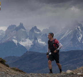 utp1909paai7552; Ultra Trail Running Patagonia Sixth Edition of Ultra Paine 2019 Provincia de Última Esperanza, Patagonia Chile; International Ultra Trail Running Event; Sexta Edición Trail Running Internacional, Chilean Patagonia 2019