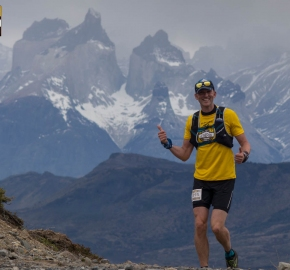 utp1909paai7559; Ultra Trail Running Patagonia Sixth Edition of Ultra Paine 2019 Provincia de Última Esperanza, Patagonia Chile; International Ultra Trail Running Event; Sexta Edición Trail Running Internacional, Chilean Patagonia 2019