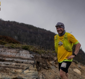utp1909paai7560; Ultra Trail Running Patagonia Sixth Edition of Ultra Paine 2019 Provincia de Última Esperanza, Patagonia Chile; International Ultra Trail Running Event; Sexta Edición Trail Running Internacional, Chilean Patagonia 2019