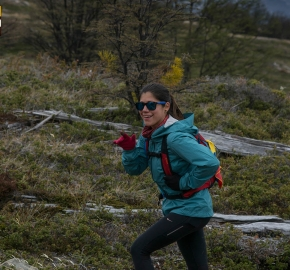 utp1909paai7562; Ultra Trail Running Patagonia Sixth Edition of Ultra Paine 2019 Provincia de Última Esperanza, Patagonia Chile; International Ultra Trail Running Event; Sexta Edición Trail Running Internacional, Chilean Patagonia 2019