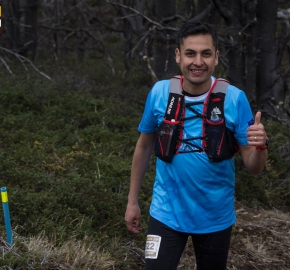 utp1909paai7568; Ultra Trail Running Patagonia Sixth Edition of Ultra Paine 2019 Provincia de Última Esperanza, Patagonia Chile; International Ultra Trail Running Event; Sexta Edición Trail Running Internacional, Chilean Patagonia 2019