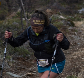utp1909paai7571; Ultra Trail Running Patagonia Sixth Edition of Ultra Paine 2019 Provincia de Última Esperanza, Patagonia Chile; International Ultra Trail Running Event; Sexta Edición Trail Running Internacional, Chilean Patagonia 2019