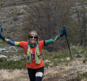 utp1909paai7573; Ultra Trail Running Patagonia Sixth Edition of Ultra Paine 2019 Provincia de Última Esperanza, Patagonia Chile; International Ultra Trail Running Event; Sexta Edición Trail Running Internacional, Chilean Patagonia 2019