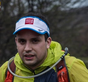 utp1909paai7577; Ultra Trail Running Patagonia Sixth Edition of Ultra Paine 2019 Provincia de Última Esperanza, Patagonia Chile; International Ultra Trail Running Event; Sexta Edición Trail Running Internacional, Chilean Patagonia 2019