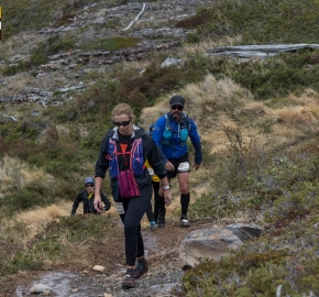 utp1909paai7579; Ultra Trail Running Patagonia Sixth Edition of Ultra Paine 2019 Provincia de Última Esperanza, Patagonia Chile; International Ultra Trail Running Event; Sexta Edición Trail Running Internacional, Chilean Patagonia 2019