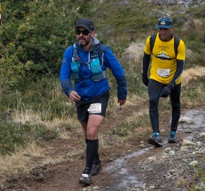 utp1909paai7582; Ultra Trail Running Patagonia Sixth Edition of Ultra Paine 2019 Provincia de Última Esperanza, Patagonia Chile; International Ultra Trail Running Event; Sexta Edición Trail Running Internacional, Chilean Patagonia 2019