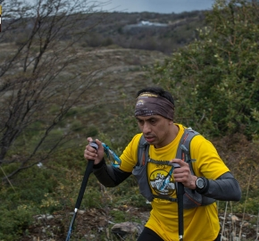 utp1909paai7587; Ultra Trail Running Patagonia Sixth Edition of Ultra Paine 2019 Provincia de Última Esperanza, Patagonia Chile; International Ultra Trail Running Event; Sexta Edición Trail Running Internacional, Chilean Patagonia 2019