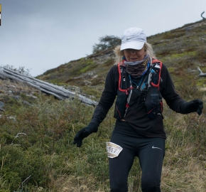 utp1909paai7589; Ultra Trail Running Patagonia Sixth Edition of Ultra Paine 2019 Provincia de Última Esperanza, Patagonia Chile; International Ultra Trail Running Event; Sexta Edición Trail Running Internacional, Chilean Patagonia 2019