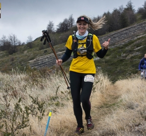 utp1909paai7608; Ultra Trail Running Patagonia Sixth Edition of Ultra Paine 2019 Provincia de Última Esperanza, Patagonia Chile; International Ultra Trail Running Event; Sexta Edición Trail Running Internacional, Chilean Patagonia 2019