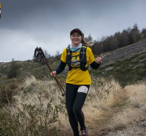 utp1909paai7609; Ultra Trail Running Patagonia Sixth Edition of Ultra Paine 2019 Provincia de Última Esperanza, Patagonia Chile; International Ultra Trail Running Event; Sexta Edición Trail Running Internacional, Chilean Patagonia 2019
