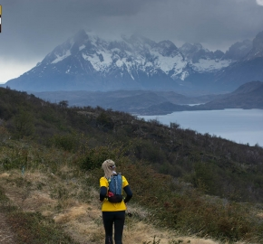utp1909paai7611; Ultra Trail Running Patagonia Sixth Edition of Ultra Paine 2019 Provincia de Última Esperanza, Patagonia Chile; International Ultra Trail Running Event; Sexta Edición Trail Running Internacional, Chilean Patagonia 2019