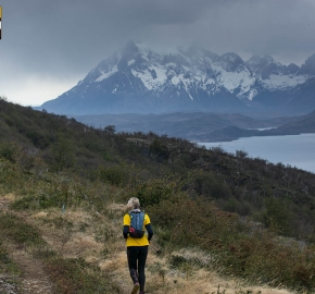 utp1909paai7612; Ultra Trail Running Patagonia Sixth Edition of Ultra Paine 2019 Provincia de Última Esperanza, Patagonia Chile; International Ultra Trail Running Event; Sexta Edición Trail Running Internacional, Chilean Patagonia 2019