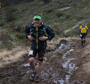 utp1909paai7616; Ultra Trail Running Patagonia Sixth Edition of Ultra Paine 2019 Provincia de Última Esperanza, Patagonia Chile; International Ultra Trail Running Event; Sexta Edición Trail Running Internacional, Chilean Patagonia 2019