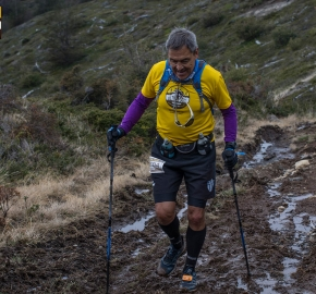 utp1909paai7620; Ultra Trail Running Patagonia Sixth Edition of Ultra Paine 2019 Provincia de Última Esperanza, Patagonia Chile; International Ultra Trail Running Event; Sexta Edición Trail Running Internacional, Chilean Patagonia 2019