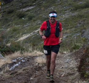 utp1909paai7622; Ultra Trail Running Patagonia Sixth Edition of Ultra Paine 2019 Provincia de Última Esperanza, Patagonia Chile; International Ultra Trail Running Event; Sexta Edición Trail Running Internacional, Chilean Patagonia 2019