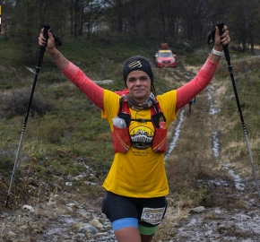 utp1909paai7631; Ultra Trail Running Patagonia Sixth Edition of Ultra Paine 2019 Provincia de Última Esperanza, Patagonia Chile; International Ultra Trail Running Event; Sexta Edición Trail Running Internacional, Chilean Patagonia 2019