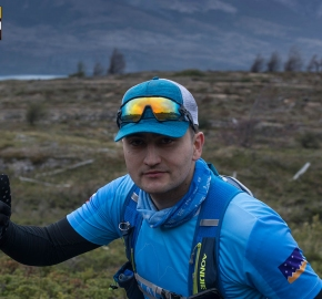 utp1909paai7634; Ultra Trail Running Patagonia Sixth Edition of Ultra Paine 2019 Provincia de Última Esperanza, Patagonia Chile; International Ultra Trail Running Event; Sexta Edición Trail Running Internacional, Chilean Patagonia 2019