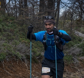 utp1909paai7639; Ultra Trail Running Patagonia Sixth Edition of Ultra Paine 2019 Provincia de Última Esperanza, Patagonia Chile; International Ultra Trail Running Event; Sexta Edición Trail Running Internacional, Chilean Patagonia 2019